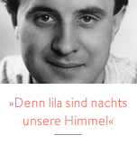 Hamburg liest Borchert