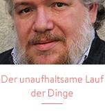 Mathias Enards neuer Roman »Das Jahresbankett der Totengräber«