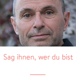 Norbert Gstreins neuer Roman »Der zweite Jakob«