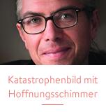 Steffen Kopetzkys neuer Roman »Monschau«