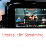 Literatur im Streaming