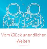 Hamburger Jahrbuch für Literatur ZIEGEL 17
