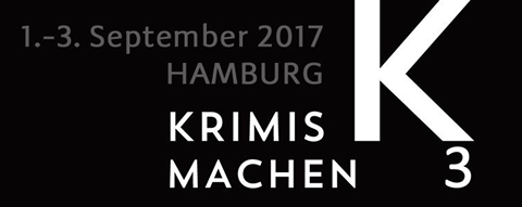 Kongress Krimis machen